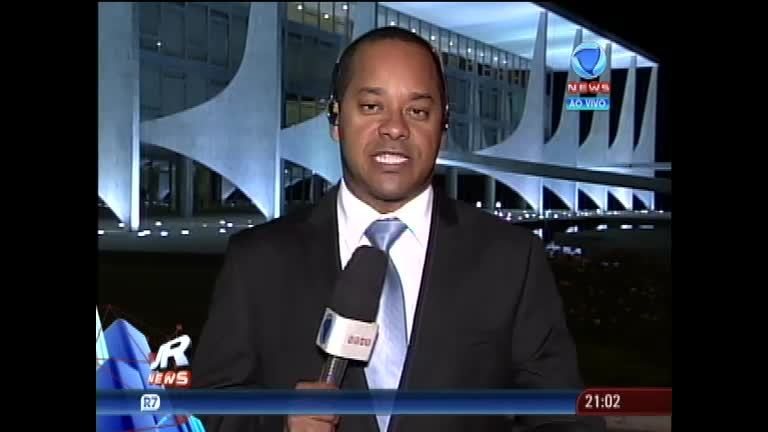 Governo decide impasse na votação do orçamento do Brasil em 2013