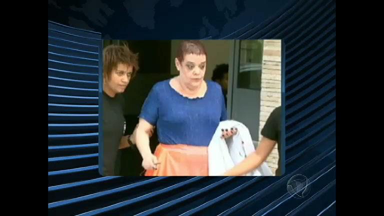 Polícia do Paraná investiga mortes na UTI do segundo maior ...