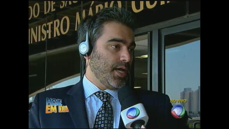 Advogado de Gil Rugai diz que delegado é desinformado ...
