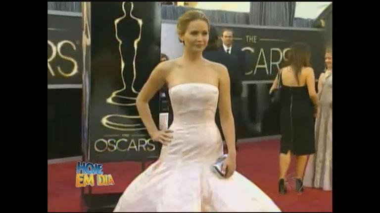 Oscar 2013: veja as celebridades que arrasaram no tapete vermelho
