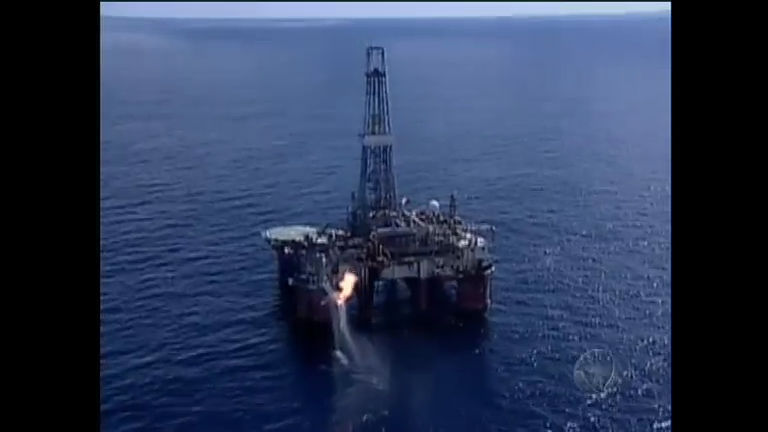 Royalties do petróleo e orçamento federal de 2013 devem ser ...