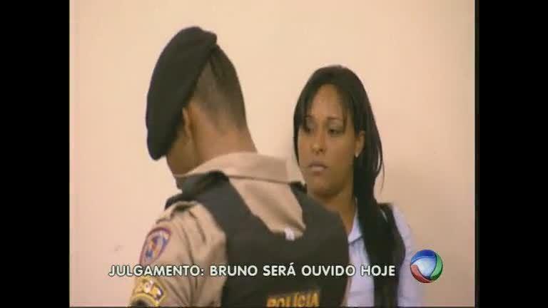 Após segundo dia de julgamento, depoimento de Bruno é ...