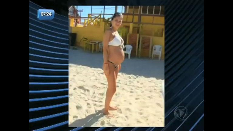 Caso Eliza Samudio: Bruno admite morte da ex-amante e culpa ...