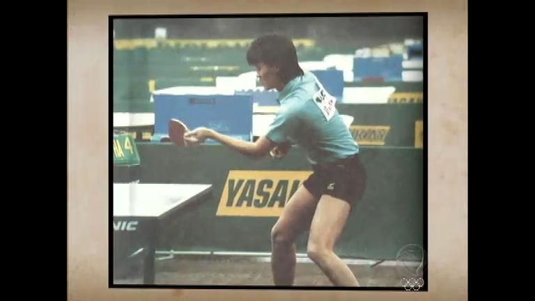 Memória do Esporte Brasileiro: veja o 2º episódio da série sobre ...
