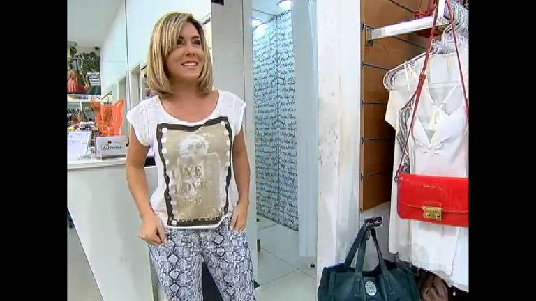 Após perder o emprego, ex- obesa vira campeã de concursos de ...