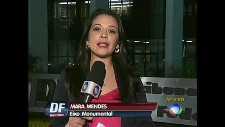Processo que chega a quase R$ 10 bilhões é julgado no TJDF ...