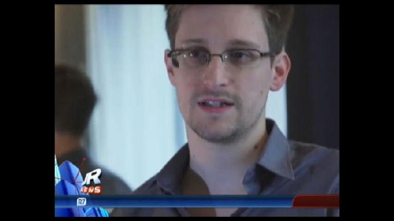 Ex-agente da CIA revela detalhes do programa de espionagem dos ...