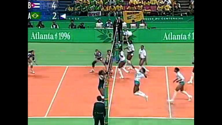 Memória: amizade se transformou em mega rivalidade entre Brasil e ...