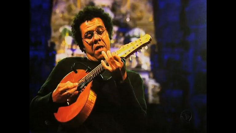 Festival de música instrumental Mimo chega à 10ª edição - Rio de ...