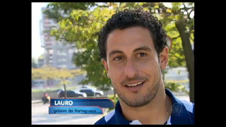 Cruzeiro líder e gol de goleiro; veja os destaques do Brasileirão ...