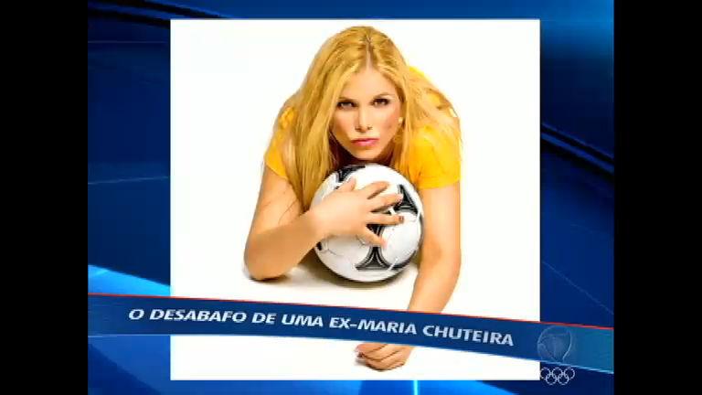Ex-Ronaldinha muda de time e ajuda craques a driblar as marias ...