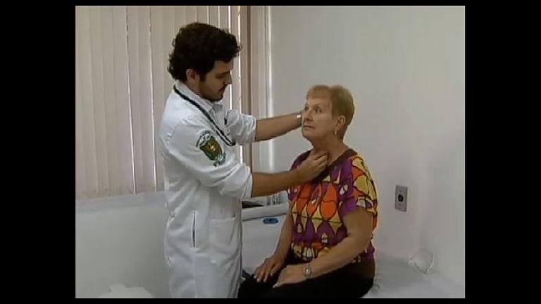 Médicos cubanos começam a trabalhar no Brasil já em setembro ...