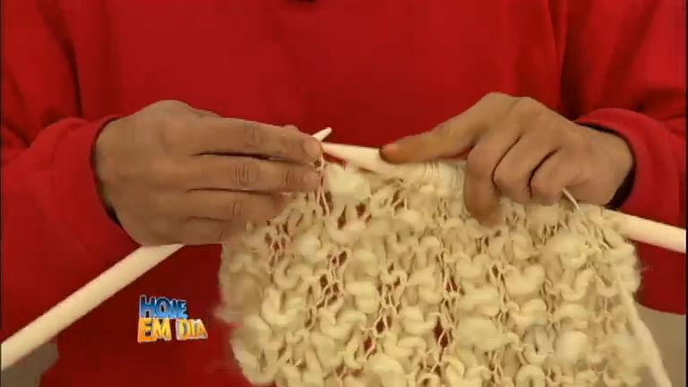 Presidiários resgatam a dignidade produzindo roupas luxuosas de ...