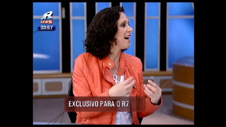 Convidada explica origem do movimento Grito dos Excluídos ...