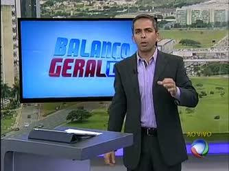 Matrículas de novos alunos de escolas públicas do DF para 2014 ...