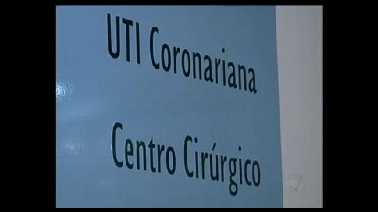 Médicos de Itajaí ( SC) são acusados de fazer cirurgias ...