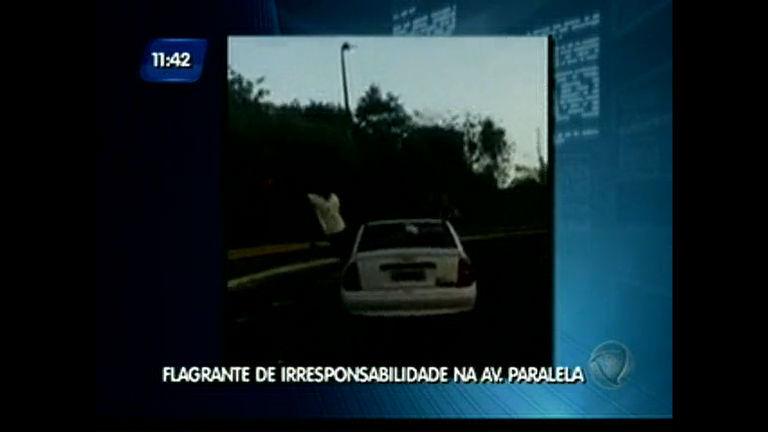 flagrante-de-irresponsabilidade-na-avenida-paralela.asf - Bahia ...