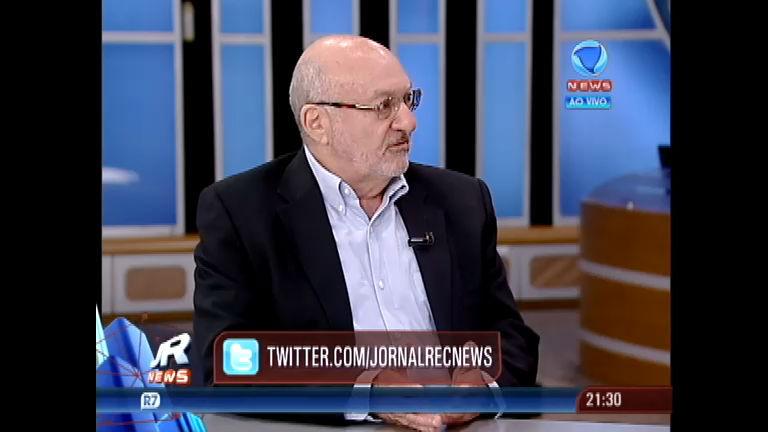Presidente da Livraria Cultura critica proibição de biografias não ...