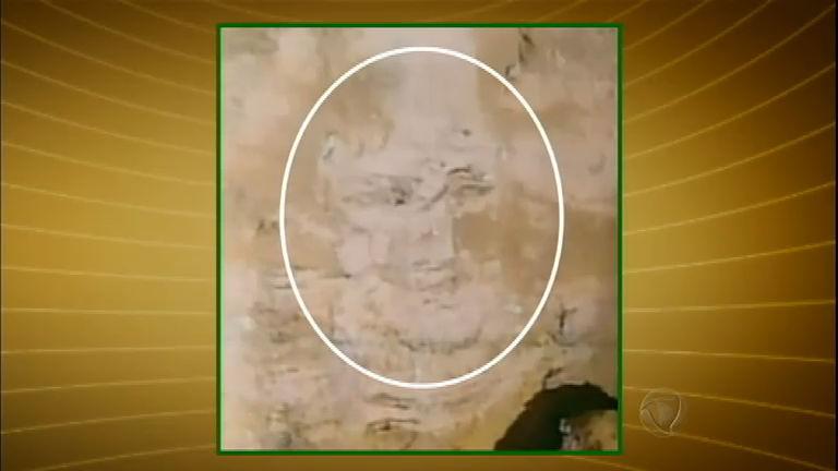 Nicolás Maduro diz que imagem de Hugo Chávez apareceu em ...