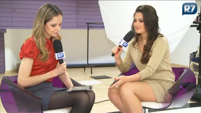Miss Universo: melhor brasileira há 40 anos, Natália Guimarães ...