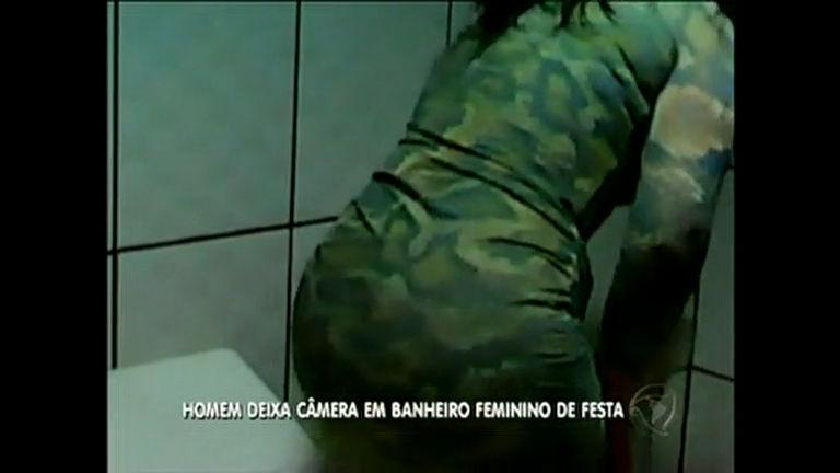 Camara escondida a la novia xvideoscom - 3 6
