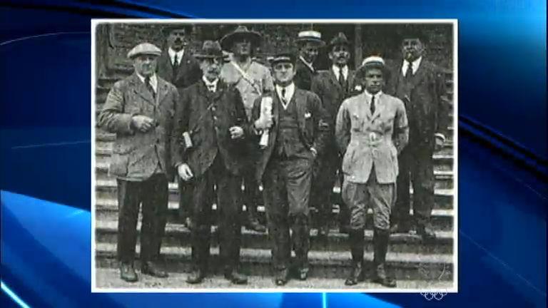 Conheça a história das primeiras medalhas do Brasil nas Olimpíadas