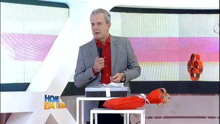 """Celso Freitas: """"Eu quero crer que em 2014 o ser humano tem ..."""