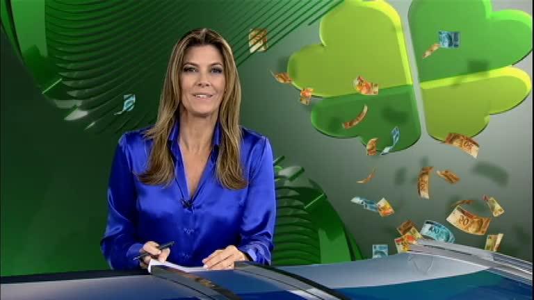 Veja os números sorteados na Mega- Sena da Virada - Notícias - R7 ...
