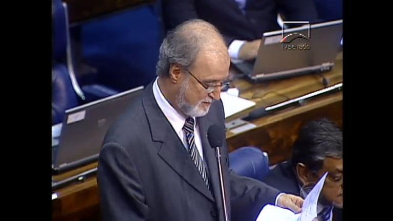 Eduardo Azeredo fará própria defesa no julgamento do Mensalão ...