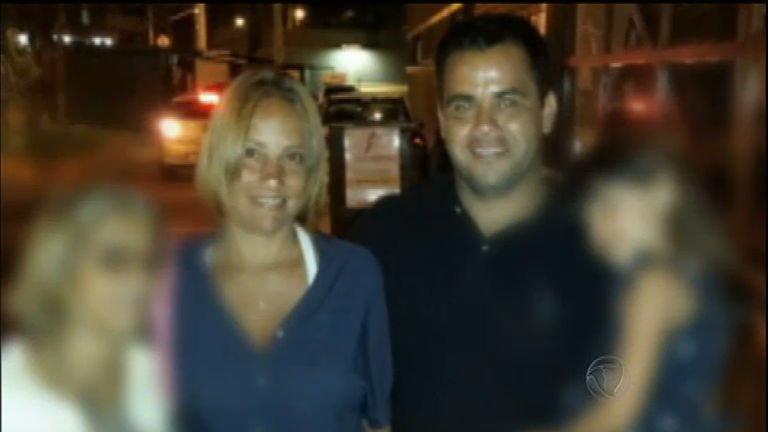 Discussão de casal termina com casal morto em Mairiporã (SP ...