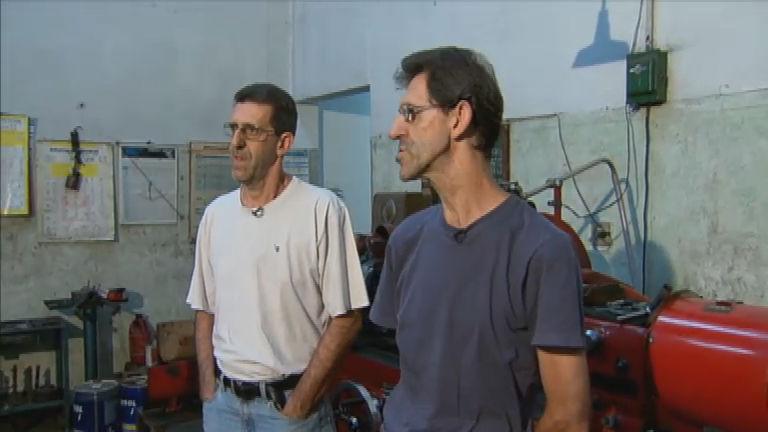 A ciência explica: gêmeos idênticos apresentam doenças genéticas ...