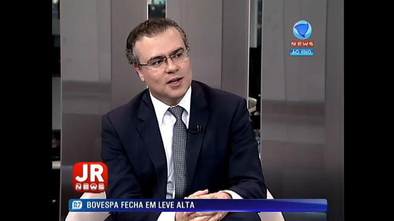 Advogado aponta possível risco à liberdade no Marco Civil da Internet