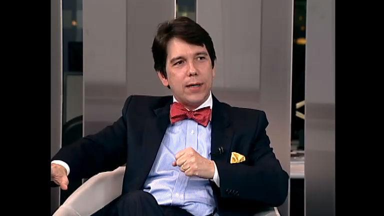 Advogado fala sobre Marco Civil da Internet e critica neutralidade ...