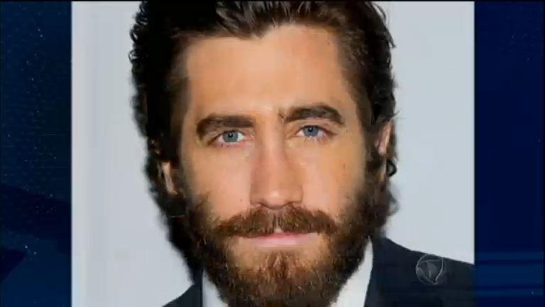 Famosos e anônimos recorrem até à plástica para exibir uma barba ...