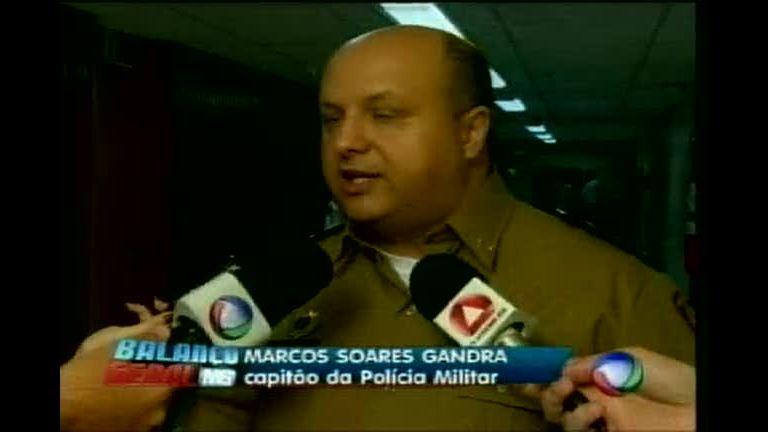 Policiais militares denunciam perseguição de superiores na ...
