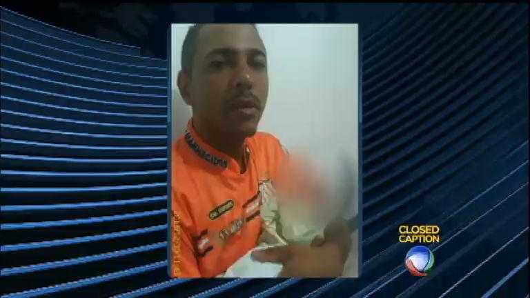 Vigilante é morto após sacar salário- maternidade na zona norte de SP