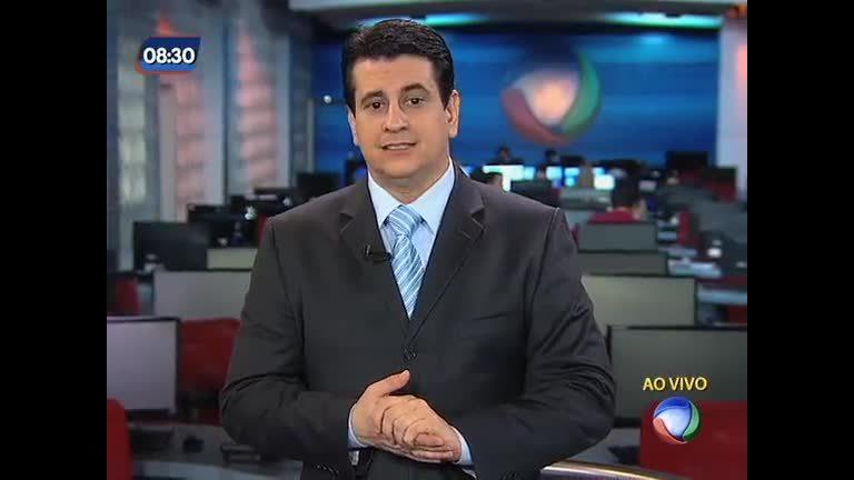 Beltrame reconhece atuação de milicianos na Maré - Rio de Janeiro ...