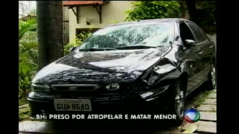 Motorista que matou cruzeirense atropelado vai responder por ...