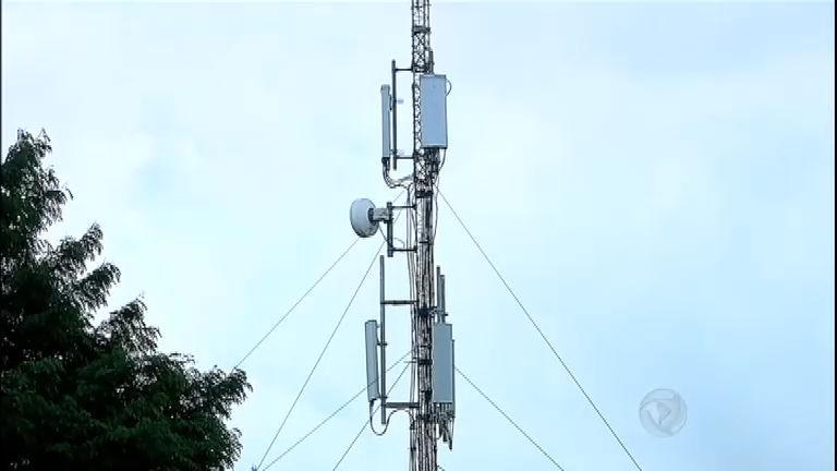 Anatel garante que TV digital não sofrerá interferência da internet 4G