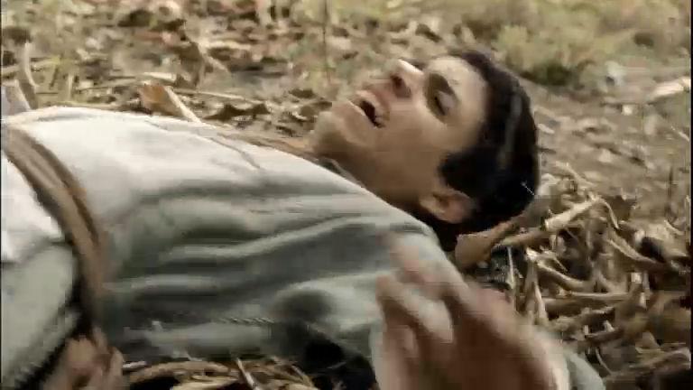 Josias é morto por fugitivos - Entretenimento - R7 Milagres de Jesus
