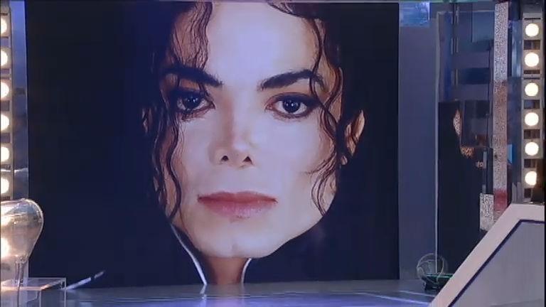 Michael Jackson está vivo? Fã mostra evidências e diz que troca e ...