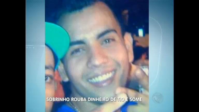 Sobrinho rouba R$ 240 mil da casa do tio em Campinas (SP ...