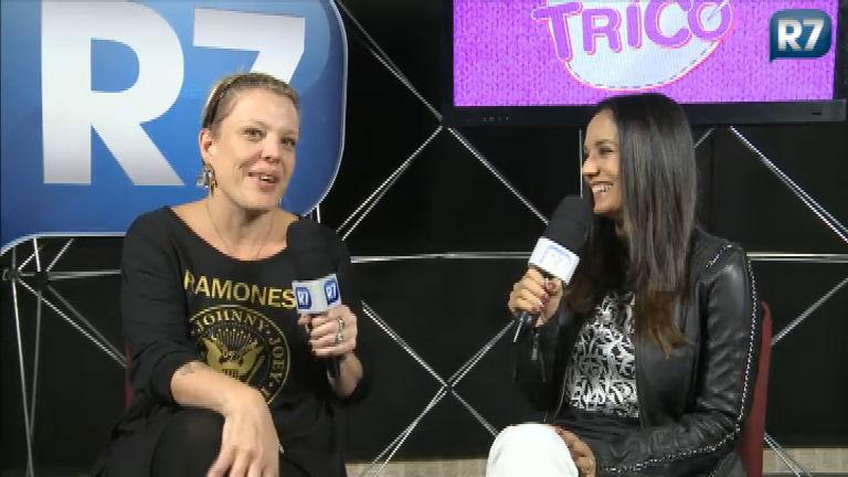 Lele e Mônica Carvalho alfinetam atitudes de Michele no Aprendiz ...