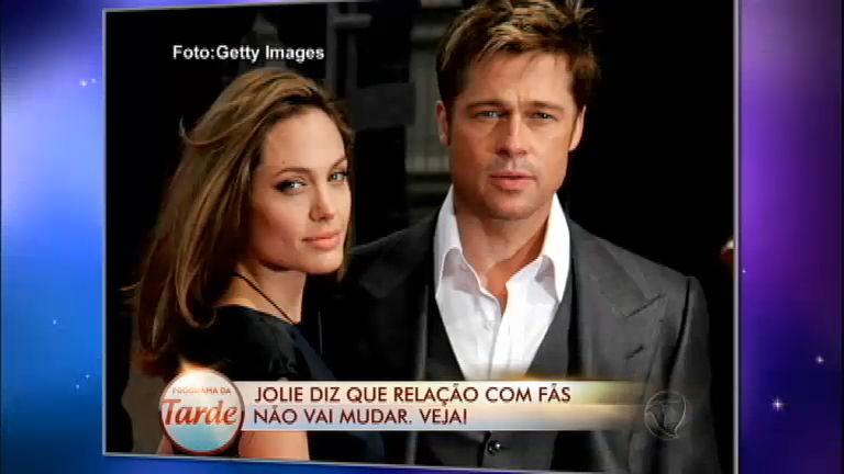Veja o que é notícia entre os famosos no Diário das Celebridades ...