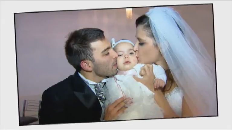 Casamento na Real: veja a festa dos sonhos de Yuri e Gabriela ...