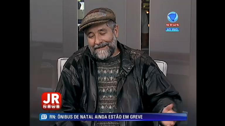 """""""O sistema político brasileiro é alérgico a radicalizações"""", aponta ..."""