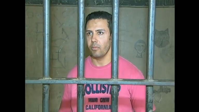 Advogado pedófilo é preso em flagrante em Anápolis (GO ...