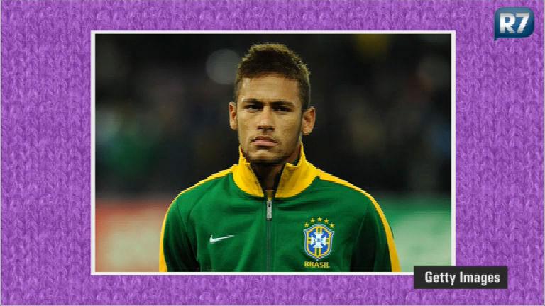Lele e Philosopop comentam as principais notícias da Copa do ...