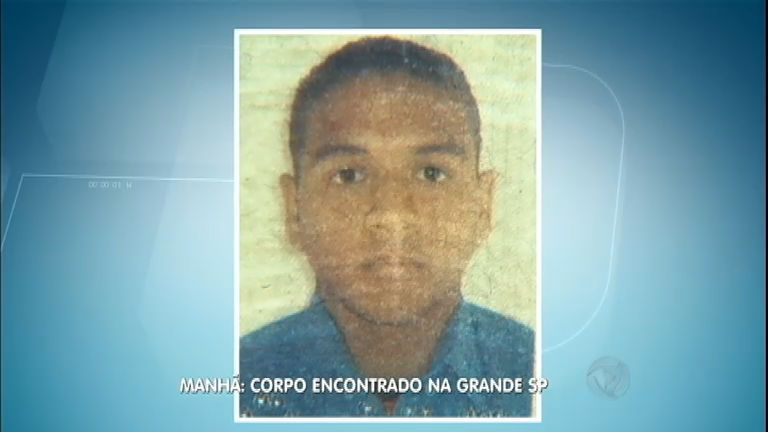 Corpo é encontrado dentro de casa em Carapicuíba na Grande São ...