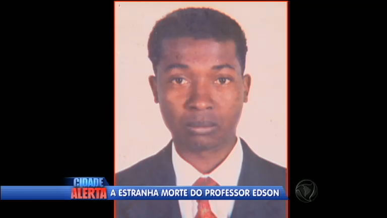 Professor homossexual é assassinado dentro de casa em Taboão ...